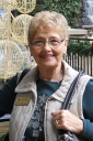 Photo of  Donna Kleckner