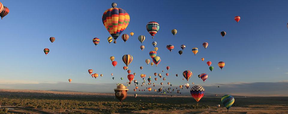 balloonfiesta_4725253_fotoliarf_1777_1777_960x380